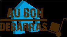 Logo service Debarras de maison